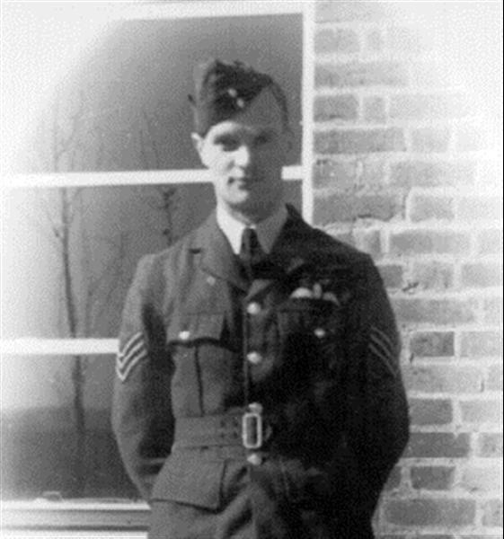 Name:  Sgt-Pilot Raymond.jpg Views: 49 Size:  43.4 KB
