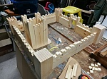 Click image for larger version.  Name:Castle 1 2018.jpg Views:100 Size:212.8 KB ID:259081