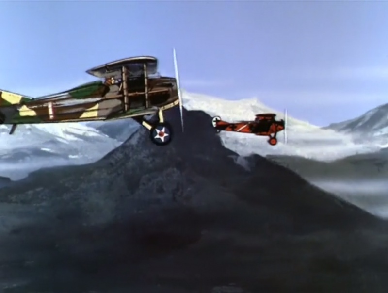 Name:  Race_and_Baron_in_dogfight.jpg Views: 39 Size:  75.6 KB