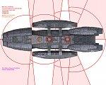 Click image for larger version.  Name:GAL_BSG_Ortho_GunArcs.jpg Views:46 Size:88.9 KB ID:295164