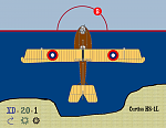 Click image for larger version.  Name:800 Curtiss HS-1L.png Views:215 Size:287.9 KB ID:291901