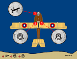Click image for larger version.  Name:800 Curtiss HS-1L mgmt.png Views:229 Size:244.4 KB ID:291902