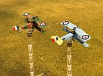 Click image for larger version.  Name:Nieuport 11 Dallas and Norton 1.jpg Views:177 Size:89.1 KB ID:283086