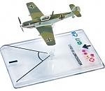 Click image for larger version.  Name:Messerschmitt Bf 109 E-3 (Balthasar).jpg Views:33 Size:31.0 KB ID:282364