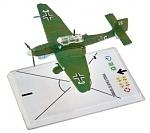 Click image for larger version.  Name:Junkers Ju.87B-2 Stuka (IV.LG 1).jpg Views:33 Size:29.8 KB ID:282370