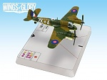Click image for larger version.  Name:Bristol Beaufighter Mk.IF (Herrick).jpg Views:33 Size:26.6 KB ID:282375