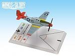 Click image for larger version.  Name:P-51D Mustang (Ellington).jpg Views:33 Size:26.7 KB ID:282381