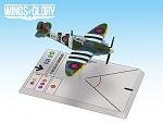Click image for larger version.  Name:Supermarine Spitfire Mk.IX (Johnson).jpg Views:33 Size:27.0 KB ID:282382