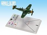 Click image for larger version.  Name:Messerschmitt Bf.109K-4 (Hartmann).jpg Views:33 Size:23.1 KB ID:282384