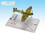 Click image for larger version.  Name:Spitfire Mk.I (Baker).jpg Views:31 Size:27.2 KB ID:282407