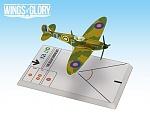 Click image for larger version.  Name:Spitfire Mk.I (Corfe).jpg Views:31 Size:27.8 KB ID:282408