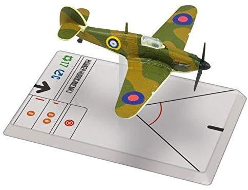 Name:  Hawker Hurricane_SqnPack_41XY6jjs8tL._AC_SY400_.jpg Views: 368 Size:  21.5 KB