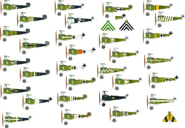 Name:  JGII triplanes.jpg Views: 34 Size:  57.3 KB
