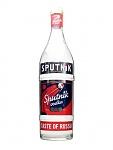 Click image for larger version.  Name:vodka_spu4.jpg Views:72 Size:58.9 KB ID:278244