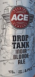 Click image for larger version.  Name:DroptankAle_Front.jpg Views:19 Size:115.5 KB ID:279033