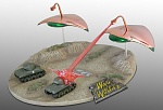 Click image for larger version.  Name:War of the Worlds 144th scale 9002-2-lg.jpg Views:1506 Size:46.3 KB ID:207121