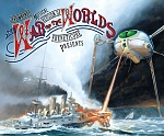 Click image for larger version.  Name:War of the Worlds JefWayne.jpg Views:1521 Size:228.6 KB ID:207123