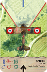 Click image for larger version.  Name:WWF_SPAD_XII_Card_Fonck.png Views:1135 Size:688.6 KB ID:210438
