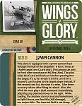 Click image for larger version.  Name:Equipment_Card-37mmCannon1.jpg Views:1077 Size:263.5 KB ID:210441