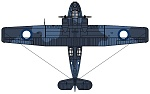 Click image for larger version.  Name:CatalinaLR53.PBY-5_FlatTurret_RAAF.jpg Views:74 Size:65.9 KB ID:265138