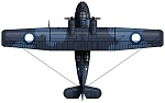 Click image for larger version.  Name:CatalinaLR53.PBY-5_FlatTurret_RAAF.jpg Views:63 Size:63.5 KB ID:265222