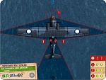 Click image for larger version.  Name:WGS-PBY-Catalina_20Sqn_PlaneCard.jpg Views:62 Size:156.0 KB ID:265225