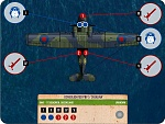Click image for larger version.  Name:WGS-PBY-Catalina_11Sqn_MgmtCard.jpg Views:62 Size:164.8 KB ID:265231