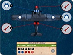 Click image for larger version.  Name:WGS-PBY-Catalina_20Sqn_MgmtCard.jpg Views:63 Size:164.9 KB ID:265232