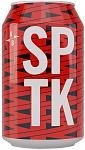 Click image for larger version.  Name:SPTK_SINGLE-whitebk-e1533542799474.jpg Views:35 Size:106.0 KB ID:277738
