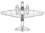 Click image for larger version.  Name:KI-21-Sally_Lines.jpg Views:161 Size:75.9 KB ID:203192