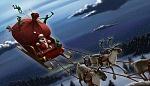 Click image for larger version.  Name:Santa 1.jpg Views:65 Size:143.9 KB ID:278781