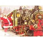 Click image for larger version.  Name:Santa express.jpg Views:58 Size:42.9 KB ID:278870