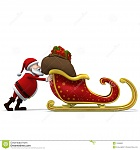 Click image for larger version.  Name:Xmas pusher.jpg Views:55 Size:113.7 KB ID:278878