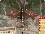 Click image for larger version.  Name:WGS-Card-KI-21Sally-1stChutai60SentaiV2.jpg Views:11 Size:244.4 KB ID:279822
