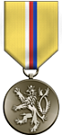 Click image for larger version.  Name:Medal - Aerodrome.png Views:492 Size:20.5 KB ID:253790