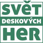 Click image for larger version.  Name:Svet deskovych her.png Views:485 Size:11.6 KB ID:253795