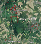 Click image for larger version.  Name:VimyRidge_BVR-mapDraft2.png Views:348 Size:496.0 KB ID:256465