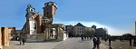 Click image for larger version.  Name:Krakow_Wawel_Castle_Panorama2.jpg Views:13 Size:78.0 KB ID:267121
