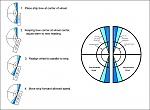 Click image for larger version.  Name:Ship Movement Compass copy.jpg Views:311 Size:103.9 KB ID:184305