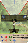 Click image for larger version.  Name:Sopwith Triplane Card.png Views:40 Size:777.7 KB ID:292328