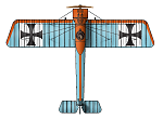 Click image for larger version.  Name:Fokker EIV Work.png Views:199 Size:201.0 KB ID:294273