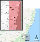 Click image for larger version.  Name:nsw-south-coast-tourist-leave-zone-data.jpg Views:158 Size:134.6 KB ID:280030