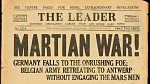 Click image for larger version.  Name:Martian headline.jpg Views:50 Size:53.9 KB ID:270246