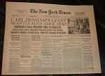 Click image for larger version.  Name:King Kong headline.jpg Views:49 Size:47.6 KB ID:270247