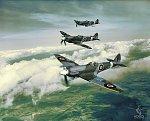 Click image for larger version.  Name:3 Spitfires.jpg Views:59 Size:78.1 KB ID:294855