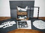 Click image for larger version.  Name:fasa-battlestar-galactica-parts2.jpeg Views:52 Size:77.4 KB ID:294997