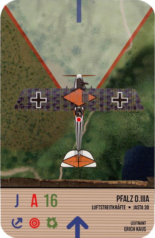 Name:  Pfalz DIIIa Kaus copy.jpg Views: 108 Size:  126.4 KB