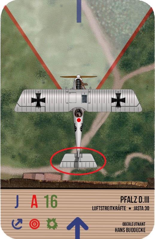 Name:  Pfalz DIII Tail.jpg Views: 92 Size:  199.1 KB