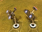 Click image for larger version.  Name:Valom Sopwith Pup v3 Small.jpg Views:59 Size:93.3 KB ID:268322