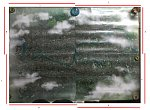Click image for larger version.  Name:GameMap.jpg Views:206 Size:202.6 KB ID:300203